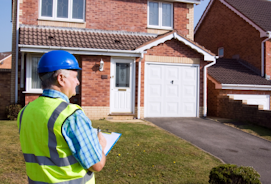 WHAT IS WALL CAVITY INSULATION?