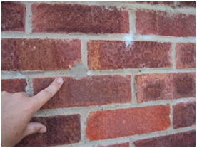 Why Cavity Wall Insulation Can Cause Damp And Mould Wall