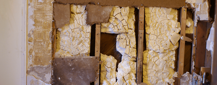 Is cavity wall insulation safe? - Wall Cavity Claims
