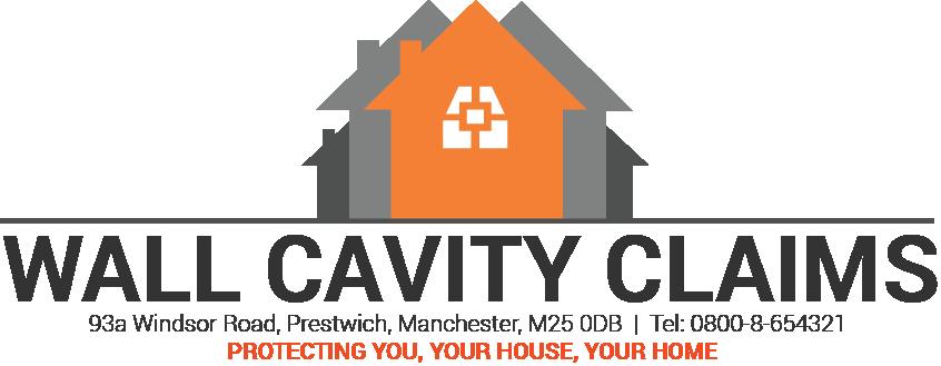 Wall Cavity Claims