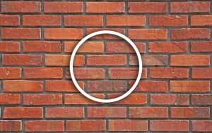 IS WALL CAVITY INSULATION DAMAGING YOUR HOME?