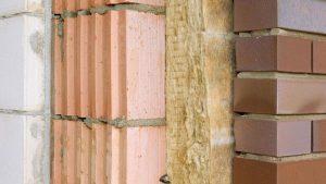 Thinking of having wall cavity insulation installed?