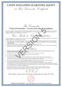 ciga-certificate