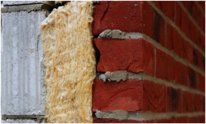 The ultimate guide to cavity wall insulation