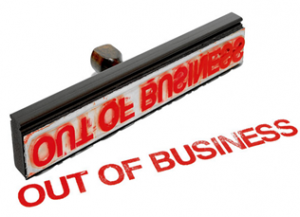 What to Do If Your Installer Has Gone Out of Business?