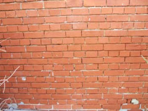 When Are Properties Unsuitable for Cavity Wall Insulation?